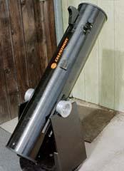 SDAA-003