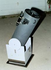 SDAA-007