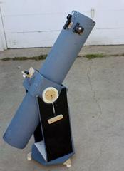SDAA-011