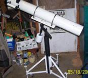 SDAA-020