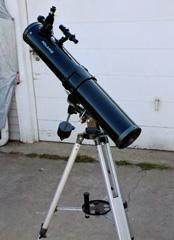 SDAA-012