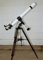 SDAA-015